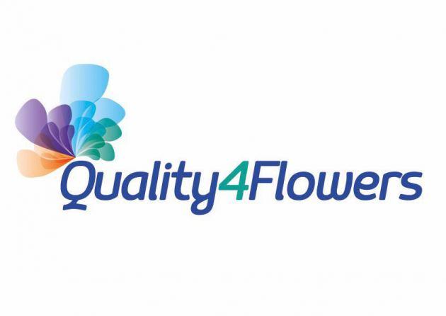 Quality4Flowers
