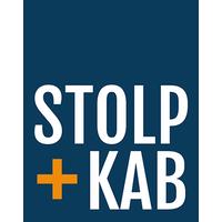 Stolp + KAB