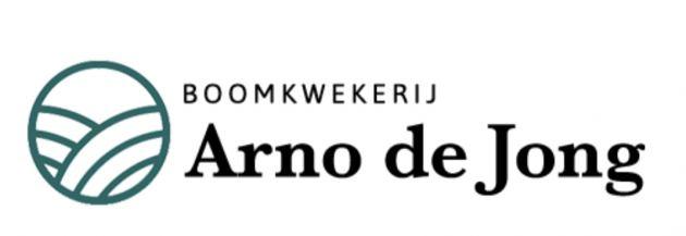 Arno de Jong
