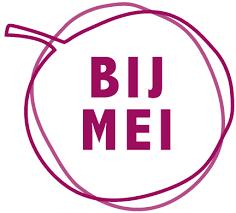 Bij-Mei