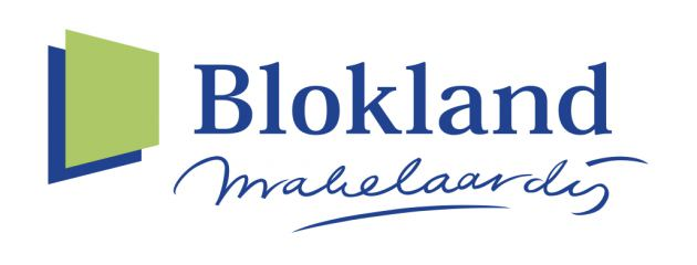 Blokland