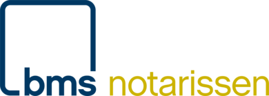 BMS notarissen