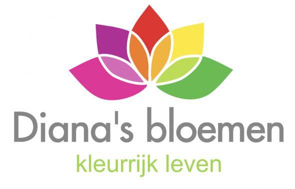 Diana's Bloemen