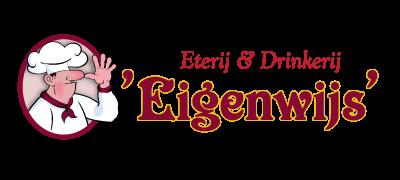 Eterij & Drinkerij Eigenwijs