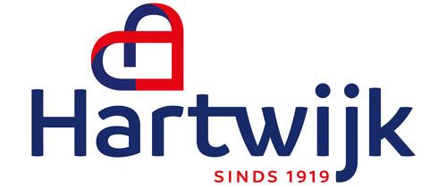 Hartwijk & Zn.
