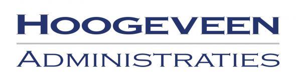 Hoogeveen Administraties