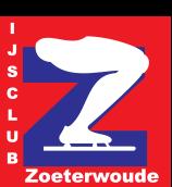 IJsclub Zoeterwoude