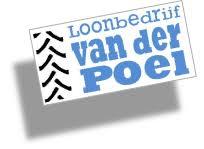 Loonbedrijf Jeroen van der Poel
