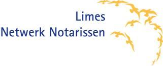 Limes notaris