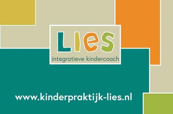 Kinderpraktijk Lies