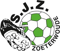Voetbalvereniging S.J.Z.