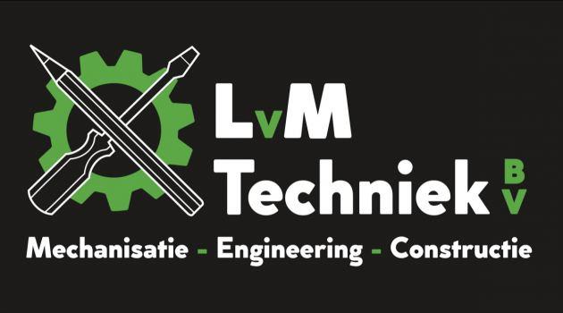 LVM techniek