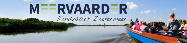 Meerwaarde Zoetermeer