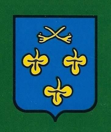 Oud Zoeterwoude