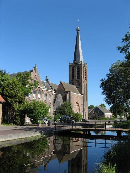 R.K. Sint Jan
