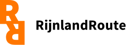 Rijnland Route