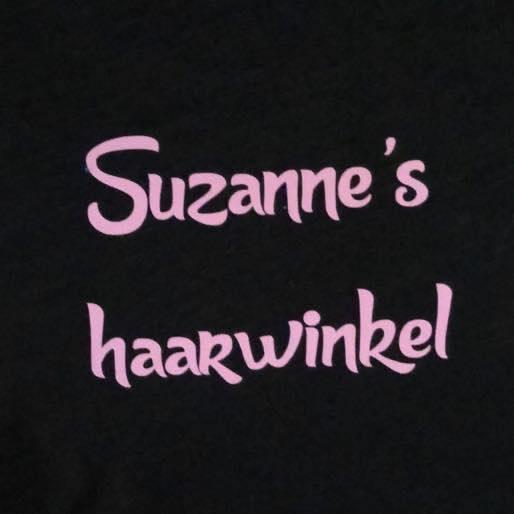 Suzannes haarwinkel