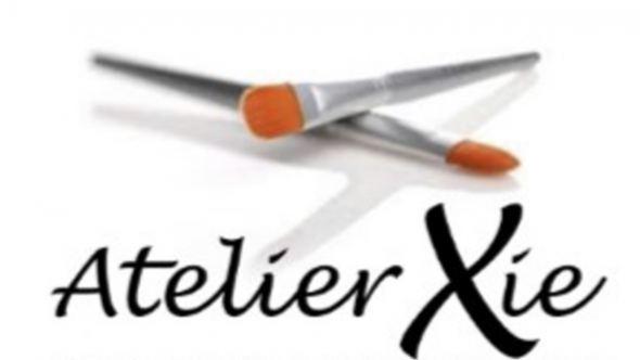 Atelier Xie