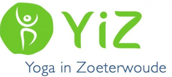 Yoga in Zoeterwoude YIZ